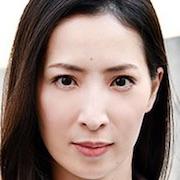 IQ246-Sei Matobu.jpg
