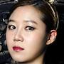The Master's Sun-Kong Hyo-Jin.jpg