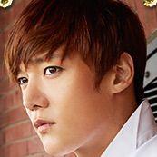 Vampire in Love-Choi Jin-Hyuk.jpg