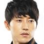 Yellow Boots-Hyun Woo-Sung.jpg