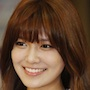 The 3rd Hospital-Sooyoung.jpg
