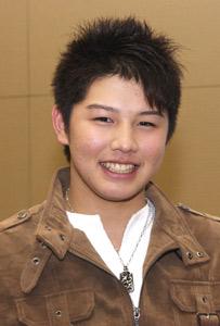 Kenta Yamada - AsianWiki