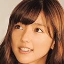 Orange-Erina Mano.jpg