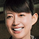 Orange-Yoko Moriguchi.jpg