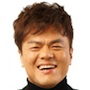Dream High 2-Park Jin-Young2.jpg
