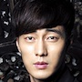 The Master's Sun-So Ji-Sub.jpg
