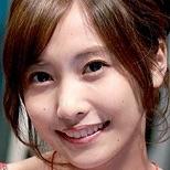 Sukina Hito ga Iru Koto-Hinako Sano.jpg