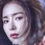Black Knight-Shin Se-Kyung.jpg