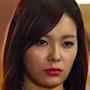 I Do, I Do-Baek Seung-Hee.jpg