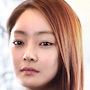That Winter, The Wind Blows-Seo Hyo-Rim.jpg