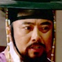 The Moon Embracing The Sun-Seo Hyun-Chul.jpg
