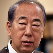 99.9 Criminal Lawyer Season II-Ittoku Kishibe.jpg