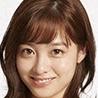 Final Cut-Kanna Hashimoto.jpg