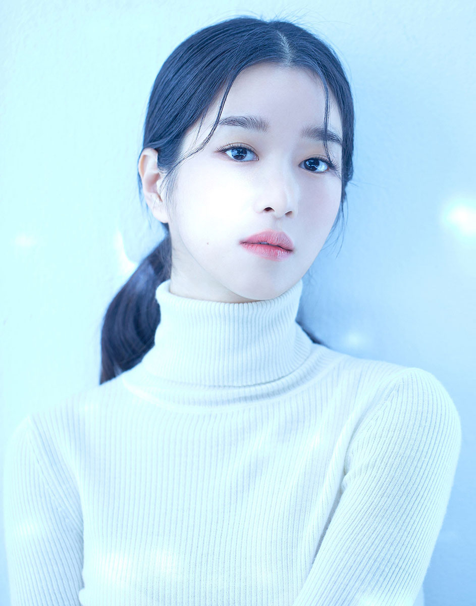 Seo Ye-ji : ye-ji, Yea-Ji, AsianWiki