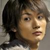 Bloody Monday2-Haruma Miura.jpg