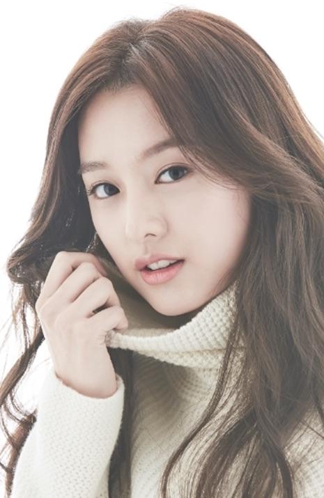 K-Actress Facts: Kim Ji Won | K-pop Romania