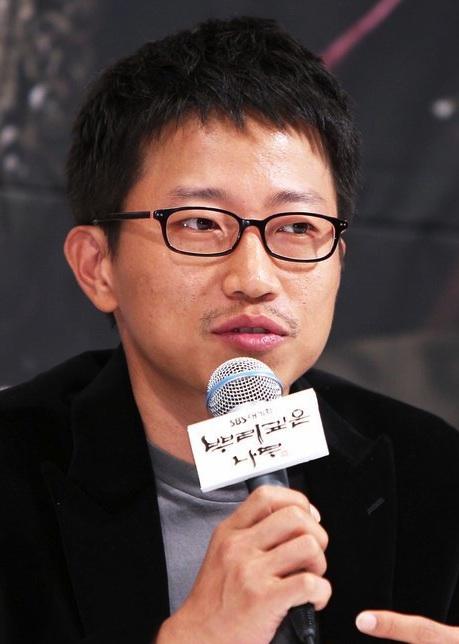 Jang Tae-Yoo-p1.jpg