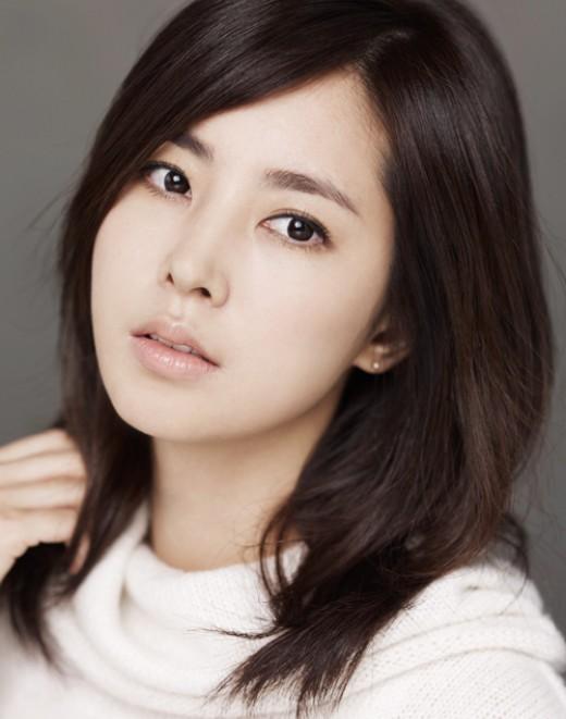 Han Chae-Ahn-p2.jpg
