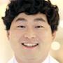 Good Doctor-Yoon Bong-Kil.jpg