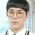 Cheer Up! (Korean Drama)-Shin Jae-Ha.jpg