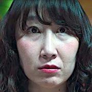 Dwelling in the fuchun mountains (2020) love battle (2019) home sweet home (2021). Download Sweet Home Korean Drama