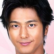 From Five To Nine-Mokomichi Hayami.jpg