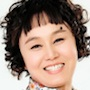 Wonderful Mama-Lee Kyung-Sil.jpg