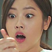 Goblin-Choi Ri.jpg