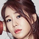 Goblin (Korean Drama)-Yoo In-Na.jpg