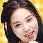 Let's Eat-Yoon So-Hee.jpg