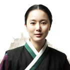 Moonriver-Jin-seo Yun.jpg