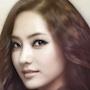 Bel Ami (Pretty Boy)-Han Chae-Young.jpg