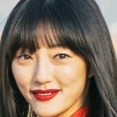 Goblin (Korean Drama)-Lee El.jpg