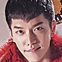 A Korean Odyssey-Lee Seung-Gi.jpg