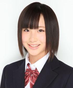 Juri Takahashi - AsianWiki