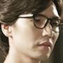 The Innocent Man-Kim Tae-Hun.jpg
