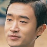 Goblin-Jo Woo-Jin.jpg