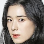 Regreso (drama coreano) -Jung Eun-Chae.jpg