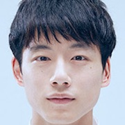 Sorry, I Love You (Japanese Drama)-Kentaro Sakaguchi.jpg