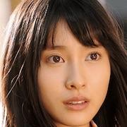Orange-Tao Tsuchiya-1.jpg