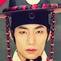 The Moon Embracing The Sun-Song Jae-Rim.jpg