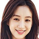 Bubblegum (Korean Drama)-Jung Ryeo-Won.jpg