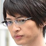 Reverse-TBS-2017-Yuta Tamamori.jpg