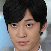 On (Japanese Drama)-Saku Momose.jpg