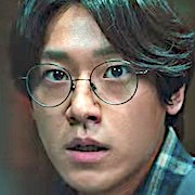 He leads the remaining resident of. Sweet Home Netflix Asianwiki