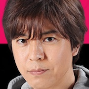 Beautiful Bones- Sakurako's Investigation-Takaya Kamikawa.jpg