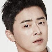 Jealousy Incarnate-Cho Jung-Seok.jpg