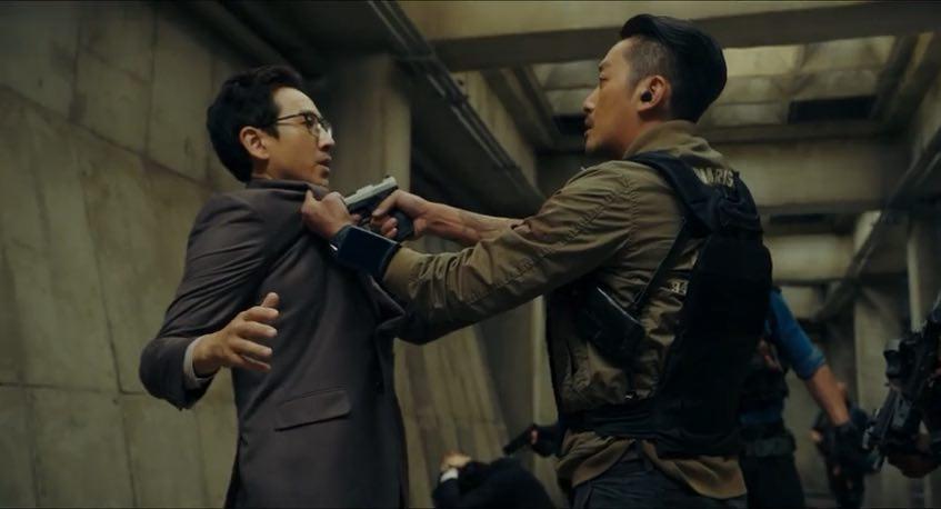 """Résultat de recherche d'images pour """"« Take Point » (KIM Byung-woo photos"""""""