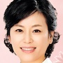 Wonderful Mama-Kyeon Mi-Ri.jpg