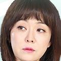 Bubblegum (Korean Drama)-Kim Jung-Nan.jpg